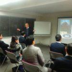 20180122193604 1 150x150 - 2018年6月猛獣塾入門講座を大阪で開催します。